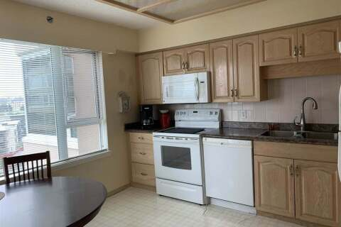 Condo for sale at 3150 Gladwin Rd Unit 904 Abbotsford British Columbia - MLS: R2484363