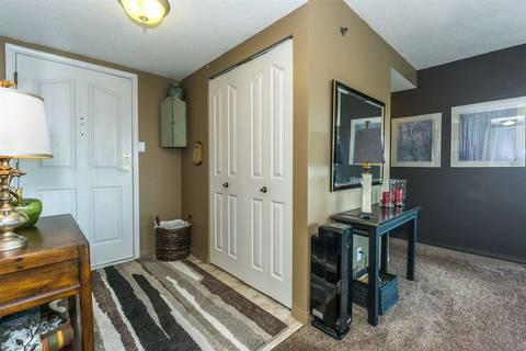 Condo for sale at 32440 Simon Ave Unit 904 Abbotsford British Columbia - MLS: R2376746