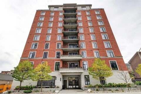 Condo for sale at 330 Loretta Ave Unit 904 Ottawa Ontario - MLS: 1215034