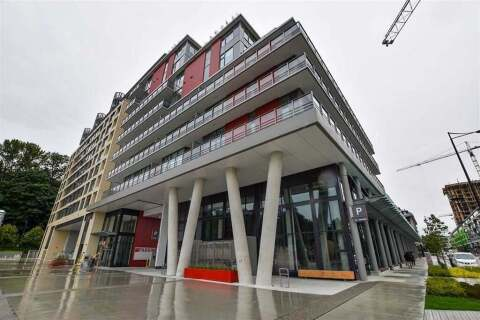 Condo for sale at 3451 Sawmill Cres Unit 904 Vancouver British Columbia - MLS: R2491749