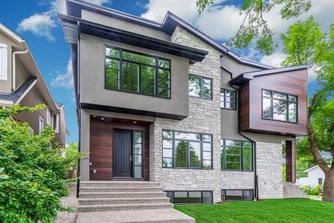 904 35 Street Northwest, Calgary | Image 1