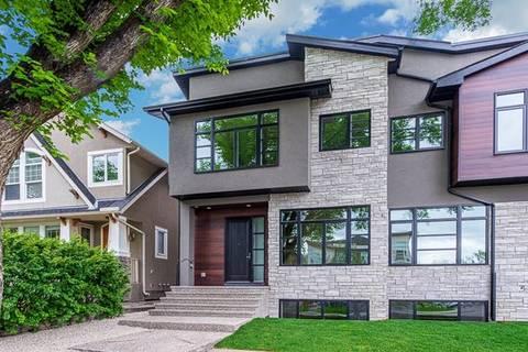 904 35 Street Northwest, Calgary | Image 2