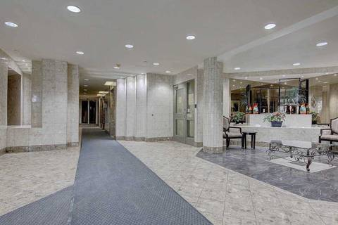 Condo for sale at 350 Alton Towers Circ Unit 904 Toronto Ontario - MLS: E4657678