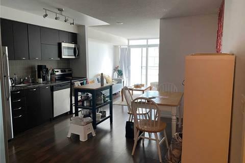 Apartment for rent at 38 Joe Shuster Wy Unit 904 Toronto Ontario - MLS: C4695287