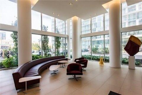 Apartment for rent at 39 Queens Quay Unit 904 Toronto Ontario - MLS: C4963767