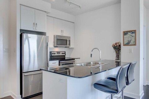 Condo for sale at 4065 Brickstone Me Unit 904 Mississauga Ontario - MLS: W4967167