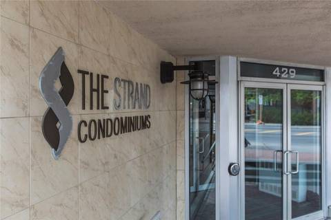 Condo for sale at 429 Somerset St W Unit 904 Ottawa Ontario - MLS: 1151910