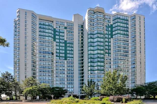 Removed: 904 - 4460 Tucana Court, Mississauga, ON - Removed on 2018-08-30 07:21:12