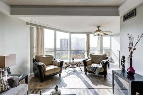 Condo for sale at 5 Rowntree Rd Unit 904 Toronto Ontario - MLS: W4957808
