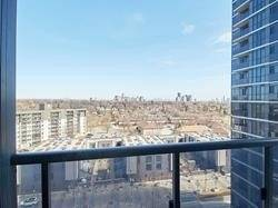 Condo for sale at 5 Valhalla Inn Rd Unit 904 Toronto Ontario - MLS: W4421915