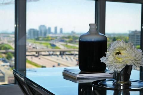 Condo for sale at 5 Valhalla Inn Rd Unit 904 Toronto Ontario - MLS: W4490287