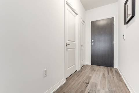 Condo for sale at 50 Ann O'reilly Rd Unit 904 Toronto Ontario - MLS: C4516676