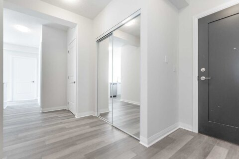 Apartment for rent at 5025 Four Springs Ave Unit 904 Mississauga Ontario - MLS: W5081526