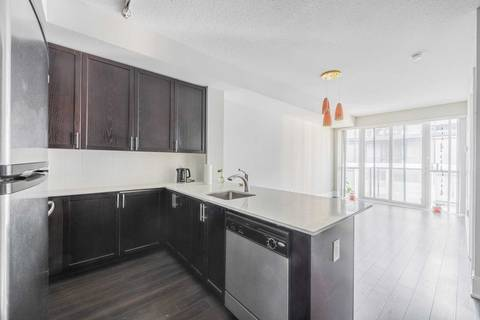 Condo for sale at 560 Front St Unit 904 Toronto Ontario - MLS: C4739041