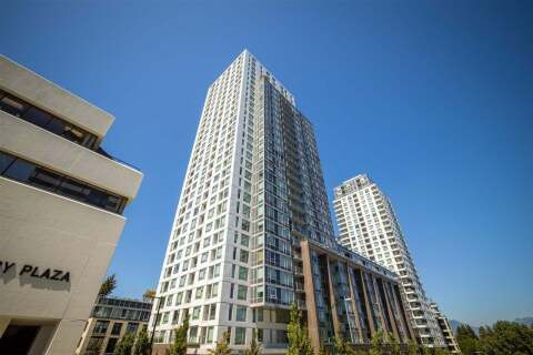 Condo for sale at 5665 Boundary Rd Unit 904 Vancouver British Columbia - MLS: R2506213