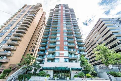 Condo for sale at 570 Laurier Ave Unit 904 Ottawa Ontario - MLS: 1198269