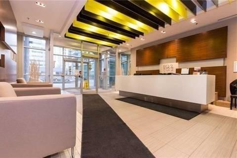 Condo for sale at 60 Town Centre Ct Unit 904 Toronto Ontario - MLS: E4551193