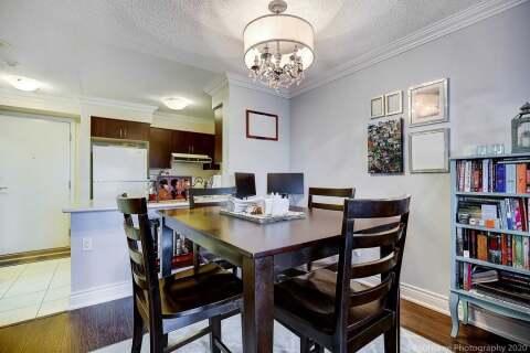Condo for sale at 61 Heintzman St Unit 904 Toronto Ontario - MLS: W4957104