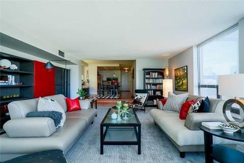904 - 62 Wellesley Street, Toronto | Image 2