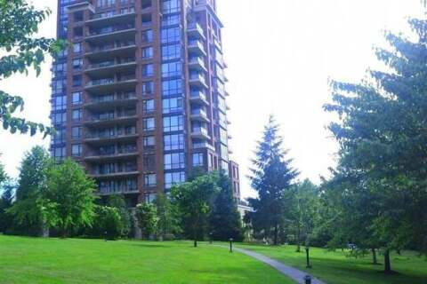Condo for sale at 6823 Station Hill Dr Unit 904 Burnaby British Columbia - MLS: R2464379