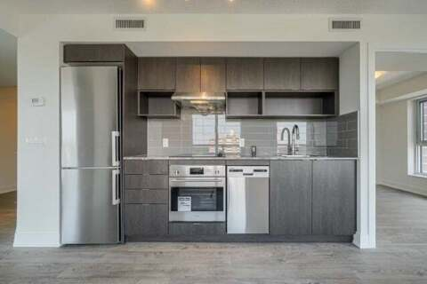 Apartment for rent at 7 Mabelle Ave Unit 904 Toronto Ontario - MLS: W4862188