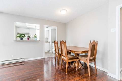 Condo for sale at 75 Ellen St Unit 904 Barrie Ontario - MLS: S4643587