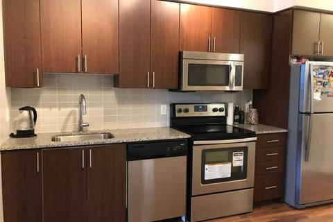 Apartment for rent at 75 North Park Rd Unit 904 Vaughan Ontario - MLS: N4568705