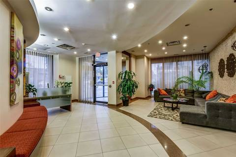Condo for sale at 760 Sheppard Ave Unit 904 Toronto Ontario - MLS: C4677352