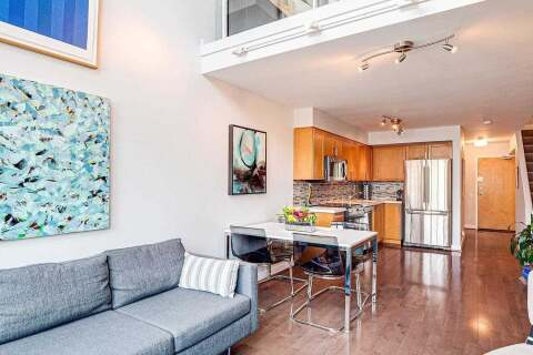 Condo for sale at 77 Lombard Ave Unit 904 Toronto Ontario - MLS: C4826753