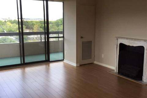 Condo for sale at 8111 Yonge St Unit 904 Markham Ontario - MLS: N4748054