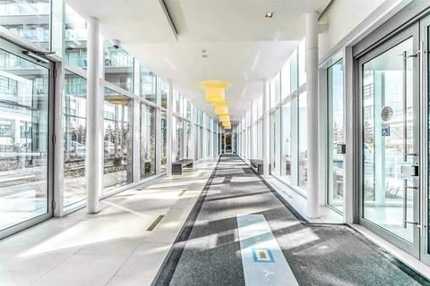 Condo for sale at 90 Stadium Rd Unit 904 Toronto Ontario - MLS: C4637533