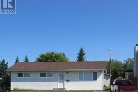 House for sale at 904 91 Ave Dawson Creek British Columbia - MLS: 177691