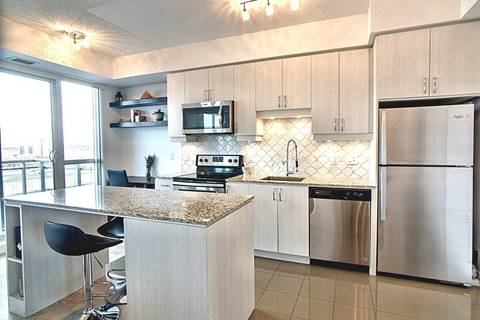 Condo for sale at 9201 Yonge St Unit 904 Richmond Hill Ontario - MLS: N4731338