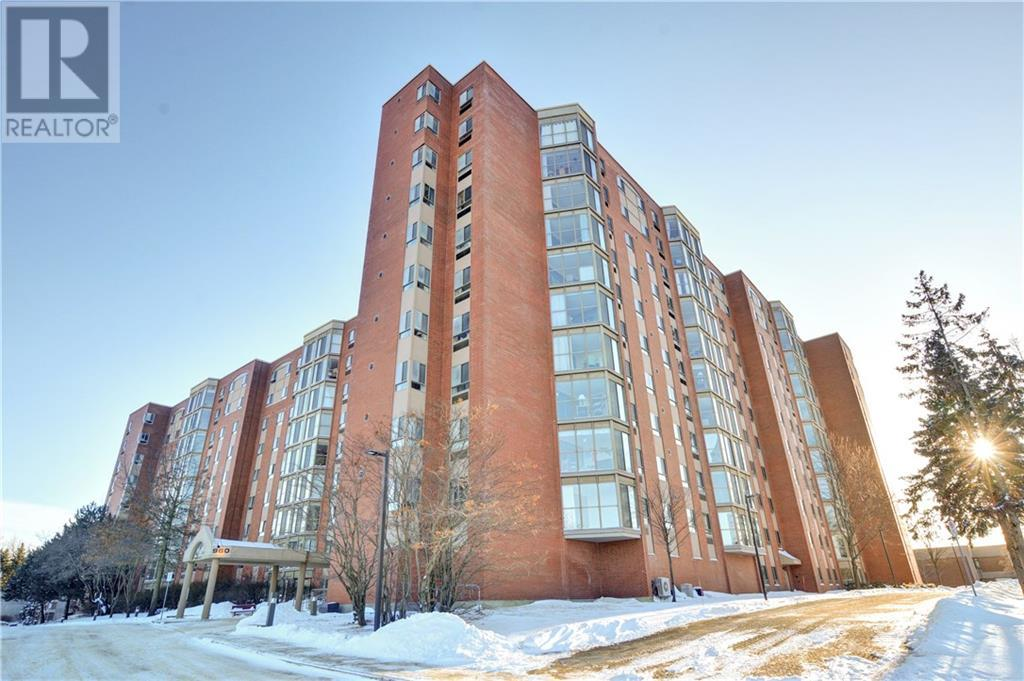 Removed: 904 - 960 Teron Road, Ottawa, ON - Removed on 2020-02-01 06:27:16