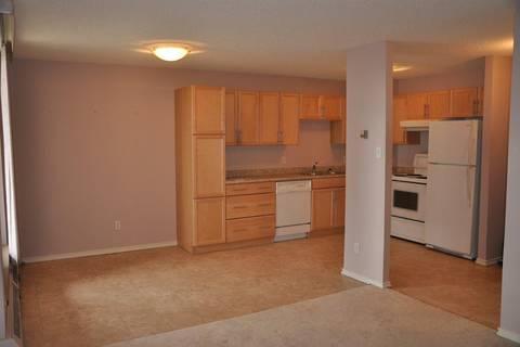 Condo for sale at 9916 113 St Nw Unit 904 Edmonton Alberta - MLS: E4149468