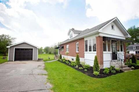 House for sale at 904 Highway 7a . Cavan-monaghan Ontario - MLS: 262874