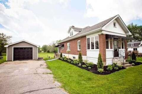 House for sale at 904 Highway 7a  Cavan Monaghan Ontario - MLS: X4780713