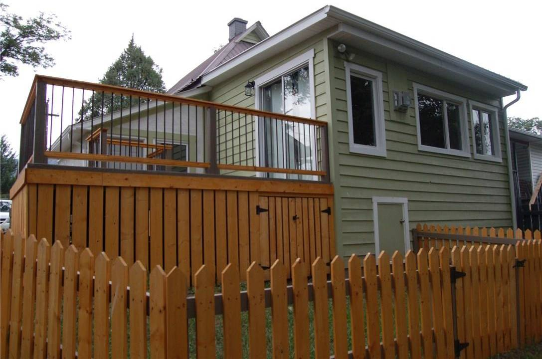 House for sale at 904 Kettle River Dr Grand Forks British Columbia - MLS: 2439623