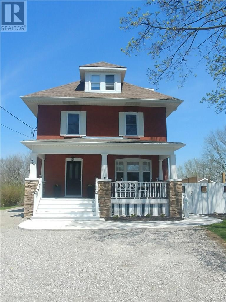 Removed: 904 Main Street, Port Dover, ON - Removed on 2018-08-09 10:06:38
