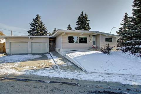 House for sale at 904 Middleton Dr Northeast Calgary Alberta - MLS: C4281379