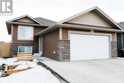 House for sale at 904 Reimer Rd Martensville Saskatchewan - MLS: SK763874
