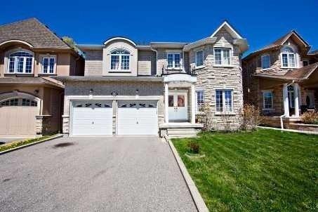 House for sale at 904 Rushton Rd Pickering Ontario - MLS: E5082738