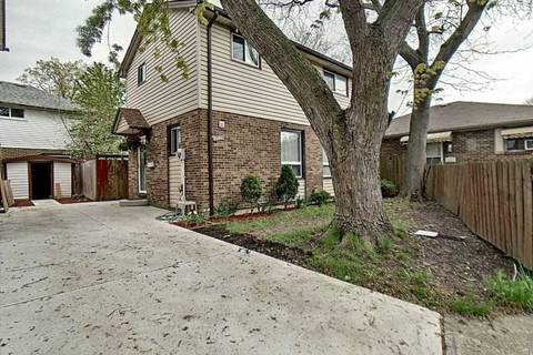 9040 Conway Court, Windsor | Image 1