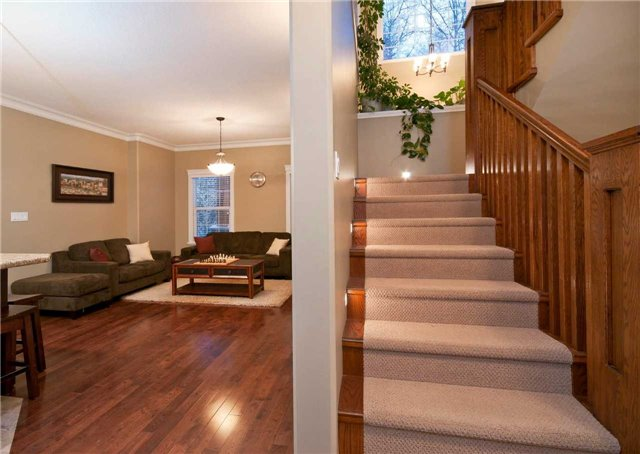 For Sale: 9041 Lattman Road, Prince George, BC   3 Bed, 5 Bath House for $899,500. See 10 photos!