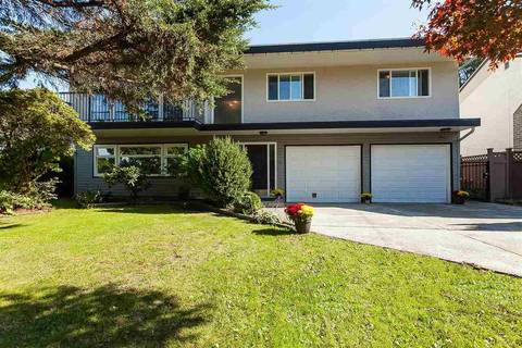 House for sale at 9044 116 St Delta British Columbia - MLS: R2412827