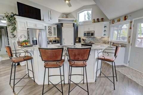 House for sale at 9049 128a Ave Grande Prairie Alberta - MLS: A1037671