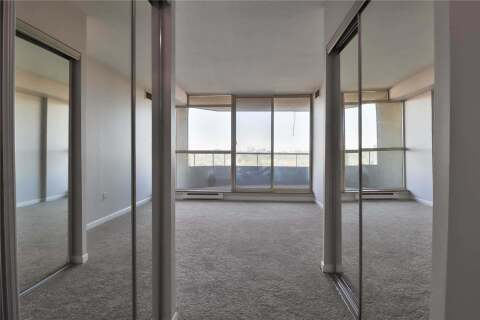 Condo for sale at 10 Torresdale Ave Unit 905 Toronto Ontario - MLS: C4857394