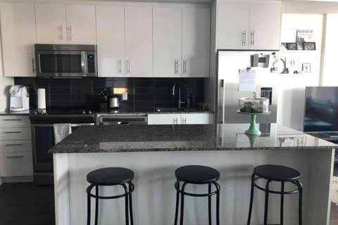 Apartment for rent at 1035 Bank St Unit 905 Ottawa Ontario - MLS: X4396380