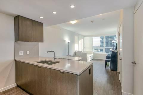 Condo for sale at 112 13th St E Unit 905 North Vancouver British Columbia - MLS: R2438874