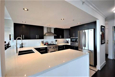 Condo for sale at 1128 Quebec St Unit 905 Vancouver British Columbia - MLS: R2357882